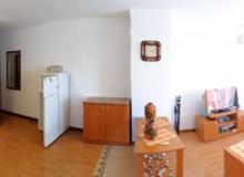 Трехкомнатная квартира на продажу в комплексе Трявна. Фото 4