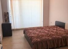 Дешевая двухкомнатная квартира в Солнечном Береге. Фото 7