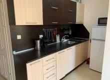 Недорогая двухкомнатная квартира в городе Несебр. Фото 7