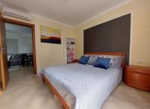 Дешевая квартира в Кошарице. Фото 3