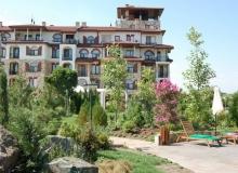элитные апартаменты в Несебре. Фото 4