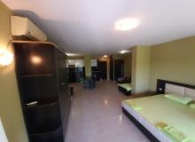 Квартира в Святом Власе для ПМЖ. Фото 8