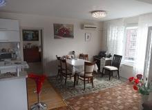 Квартира в Несебре с тремя спальнями по оптимальной цене. Фото 11
