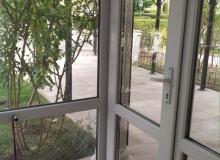 Двухкомнатная квартира для ПМЖ в городе Несебр. Фото 7