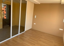 Новая двухкомнатная квартира в Равде - для ПМЖ. Фото 6