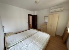 Дешевая недвижимость в Поморие. Фото 5