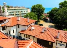 Купить двухкомнатную квартиру в Созополе возле пляжа. Фото 1