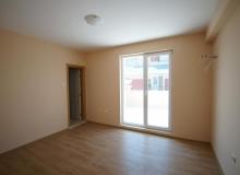 Трехкомнатная квартира в комплексе люкс Мессембрия Резорт. Фото 10