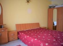 Апартамент с двумя спальнями в Бей Вью Виллас. Фото 11