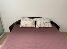 Апартамент с двумя спальнями в комплексе Сан Сити 2. Фото 4
