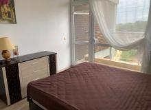 Апартамент с двумя спальнями в комплексе Сан Сити 2. Фото 13