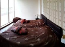 Трехкомнатный апартамент на первой линии Солнечного Берега. Фото 4
