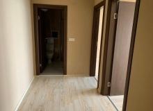 Новая квартира на первой линии в городе Несебр. Фото 12