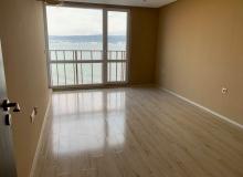Новая квартира на первой линии в городе Несебр. Фото 17