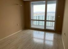 Новая квартира на первой линии в городе Несебр. Фото 2