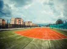 Холидей Форт Гольф Клаб /Holiday Fort Golf Club/ - недорогие квартиры в Болгарии. Фото 11