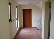 Отличная двухкомнатная квартира в Бяле. Фото 15