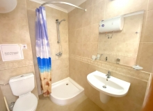 Квартира недорого на продажу в Равде. Фото 7