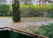 Двухкомнатная квартира в Созополе в Грин Лайф Бич Резорт. Фото 14