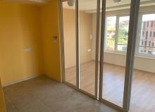 Новая двухкомнатная квартира в Равде - для ПМЖ. Фото 7