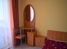 Апартамент с двумя спальнями в Бей Вью Виллас. Фото 12