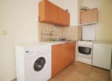 Недорогая квартира с двумя спальнями в Солнечном Береге. Фото 8