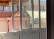 Большая студия в Равде в доме без таксы поддержки. Фото 6