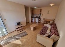 Квартира для ПМЖ в Несебре. Фото 6