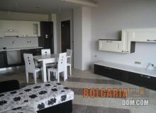 комплекс галеон - квартиры на первой линии море в Болгарии. Фото 9