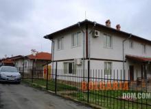 Дом на продажу рядом с г. Бургас. Фото 2
