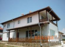 Дом на продажу рядом с г. Бургас. Фото 1