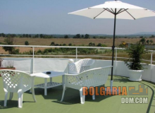 Шикарная вилла на побережье Болгарии. Фото 8