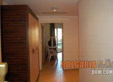 Двухкомнатные квартиры на продажу в элитном комплексе на Солнечном Берегу. Фото 7