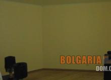 Двухкомнатная квартира на продажу с видом на море в комплексе Маджестик. Фото 8
