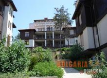 Трехкомнатная квартира на продажу на первой линии моря, Санта Марина. Фото 12