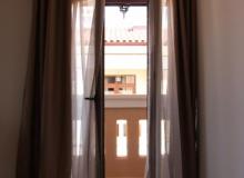 Двухкомнатная квартира на продажу в комплексе Парадайс Гарденс. Фото 6