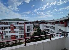 Трехкомнатная квартира на Солнечном берегу. Фото 10