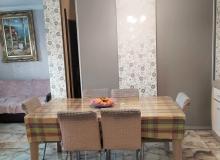 Двухкомнатная квартира для ПМЖ в городе Несебр. Фото 9