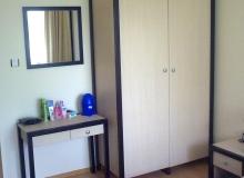 Трехкомнатная квартира в Шато Несебр, Святой Влас. Фото 7
