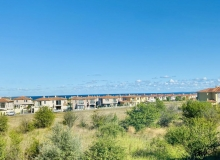 Новый двухэтажный дом в пригороде Бургаса. Фото 11