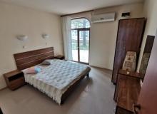 Недорогая квартира на продажу в городе Созополь. Фото 13