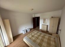 Просторная трехкомнатная квартира на Солнечном берегу. Фото 19