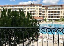 Предлагаем недорого недвижимость в Кошарице. Фото 6