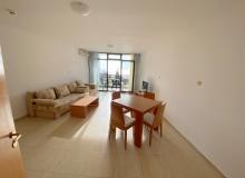 Квартира недорого на продажу в Равде. Фото 8