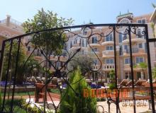 Квартиры на продажу комплекс в центре курортного поселка Равда. Фото 10