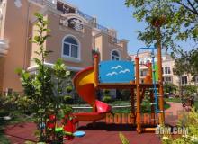 Квартиры на продажу комплекс в центре курортного поселка Равда. Фото 17