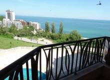 Трехкомнатная квартира на продажу с видом на море. Фото 7