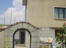 Трехэтажный дом на продажу в курортном городке Ахелой. Фото 14