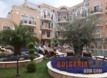 Квартиры на продажу комплекс в центре курортного поселка Равда. Фото 22