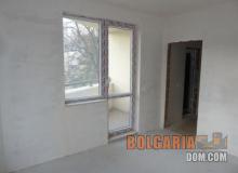 Двухкомнатная квартира в элитном районе Бургаса Лазури!. Фото 5